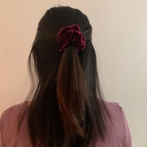 Other - Scrunchies